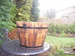 tree tub in gamlingay bedfordshire gumtree