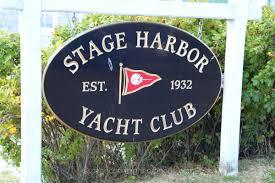 Cape Cod In April - cape cod neighborhoods blog cape cod real estate blog blog