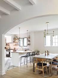 kitchen dining ideas best ideas about kitchen dining rooms on kitchen dining