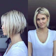 hairstyles for 30 yr old women 40 chic short haircuts popular short hairstyles for 2018