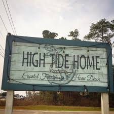 high tide home home decor 6721 market st wilmington nc