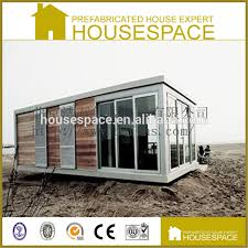 Design Your Own Kitset Home China Kit House China Kit House Manufacturers And Suppliers On