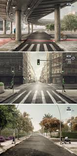 what is the latest volvo commercial about volvo volvo xc90 with pedestrian and cyclist detection print