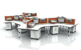 Creative Ideas Office Furniture Desk Compact Creative Ideas Computer Desk Inspirations Desk
