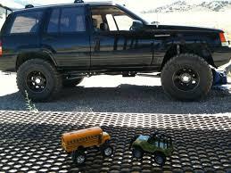 jeep 94 grand rexxiboy90807 1994 jeep grand specs photos modification