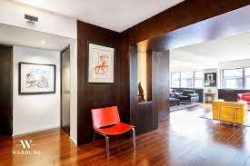 livingroom realty 40 east 78th st apt 7h upper east side ny 10075 wr 192772