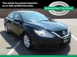 2015 nissan altima 2 5 sv java used nissan altima for sale in phoenix az edmunds
