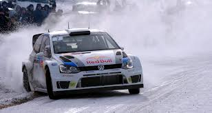rally subaru snow photo collection snow rally racing wallpapers