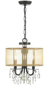 mini crystal chandelier u2013 engageri