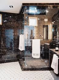 bathroom tile ideas 2011 206 best bathrooms images on bath bathroom