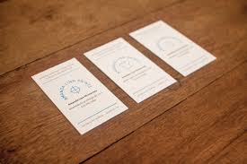 Invitation Business Cards Hey Jess Screen Printer U0027s Business Cards