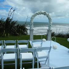 wedding arches nz covers decoration hire rosa wedding arch hire auckland
