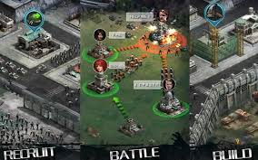 z apk how to play last empire war z apk on laptop computer or windows