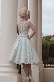vintage inspired bridesmaid dress