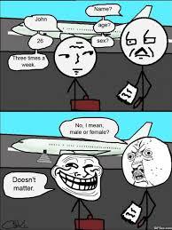 Trolling Memes - trolling meme viral viral videos