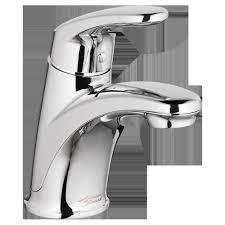 bathrooms design american standard bathroom faucets within