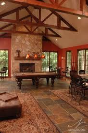 neal u0027s home remodeling u0026 design blog cincinnati additions