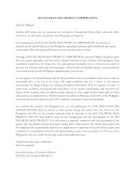 ideas of covering letter example cover letter for customer service