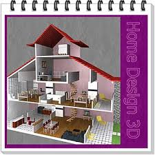 home design 3d ideas apk download latest full version 1 0 apkmob