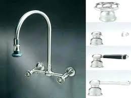 unique kitchen faucet kitchen faucets with sprayer unique kitchen faucets kitchen sink
