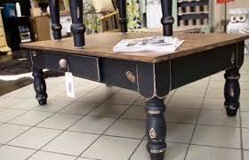 coffee table pottery barn coffee tables within astonishing ana