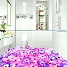 3d tiles design for kitchen flow flow 3d effect wall tiles tiles