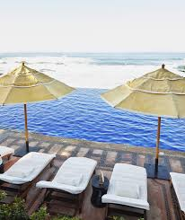 Summer Lounge Chairs These Are The Best Times To Book Hotels For This Summer Real Simple