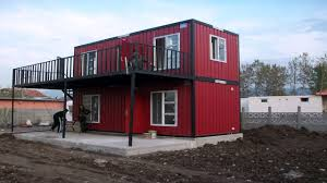 shipping container house design software download youtube