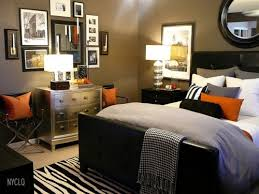 22 best teenager boy bedroom images on pinterest
