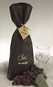chocolate shop wine wine bags personalized hercules candy and chocolate shop