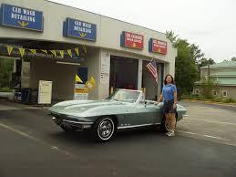 lexus of bellevue free car wash 100 platinum car wash conserving water at the car wash la