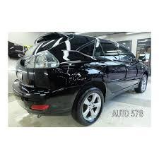 lexus rx jakarta auto carwash u0026 detailing home facebook