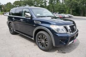 used lexus tyler tx new 2017 nissan armada for sale tyler tx