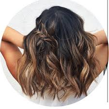 hairstyles for short hair pinterest cassandrabickett regram americansalon hair pinterest