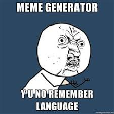 y you no meme generator you best of the funny meme