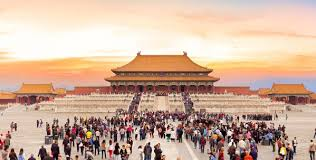 Opulent Treasure Deluxe China Experiences Wendy Wu Tours