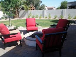 barcelona premier patio outdoor patio furniture stores scottsdale az
