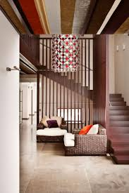 144 best doors and stairs images on pinterest stairs