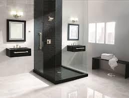 moen yb8818ch 90 degree 18 inch bathroom towel bar chrome