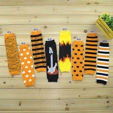 online get cheap halloween leg warmers aliexpress com alibaba group