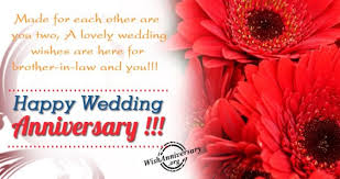 wedding wishes sms 7 wedding anniversary sms for in sms khoj