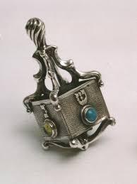 metal dreidel sterling silver dreidels judaica kingdom llc