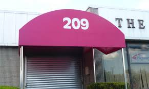 Car Wash Awnings Gallery Car Wash Waiting Area Extra Car Port With Drop Walls