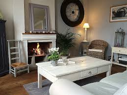 guide des chambres d h es de charme chambre inspirational chambre d hote granville hd wallpaper