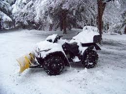 best snow plow setup 08 u0027 rancher 420 page 2 honda atv forum