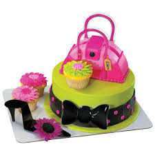 publix cakes designs birthday 28 images food entertaining