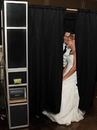 photo booth rental utah aca photo booths in utah utah photo booth photo booth rental