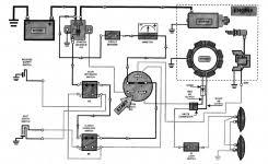 delta faucet 1343 parts list and diagram ereplacementparts for