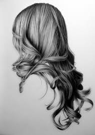 how to do pencil sketch gallery pencil drawing tutorial drawings gallery