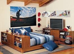 Best Toddler Bedroom Furniture by Emejing Boy Bedroom Furniture Ideas Home Design Ideas